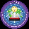Huesa Portugal Logo